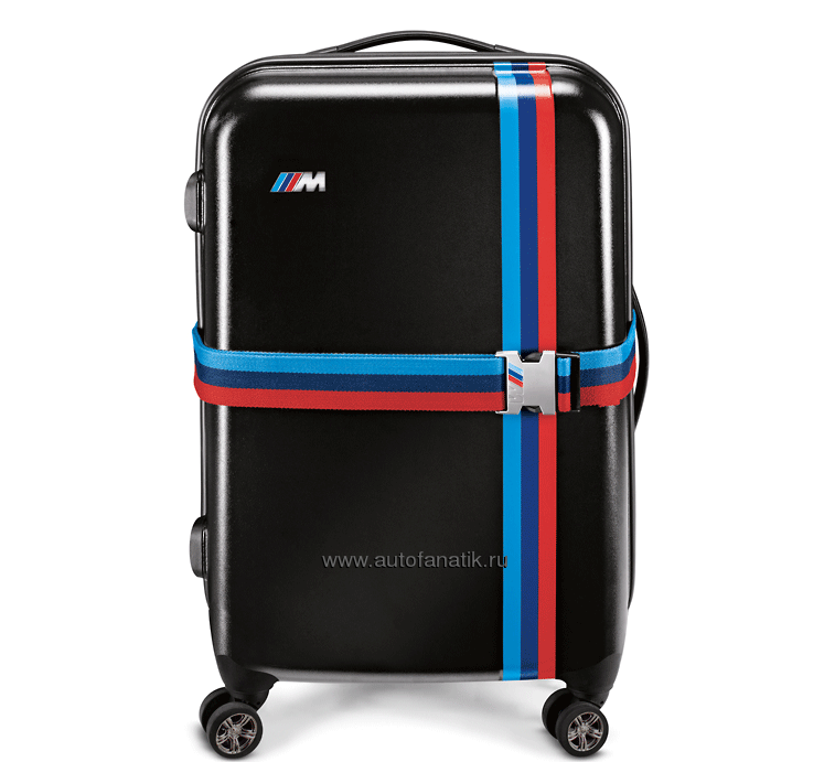 Чемоданы с ремнем для чемодана обвисающие рюкзаки