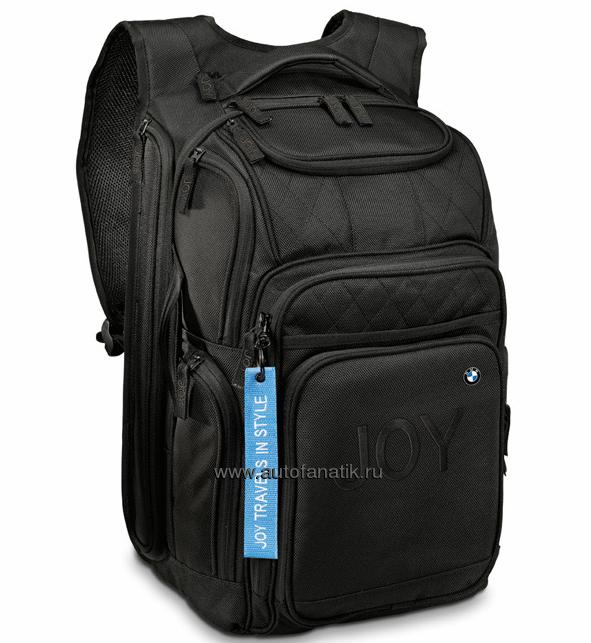 Рюкзак bmw joy военная экипировка сумки рюкзаки