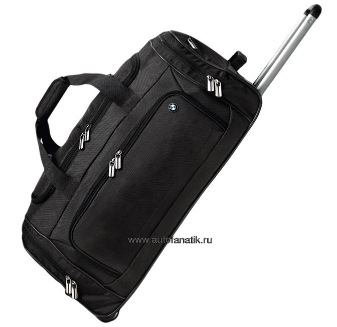 Купить сумку чемодан на колесах в интернет магазине