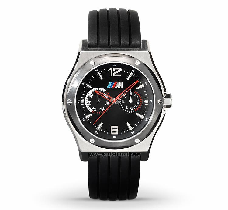 bmw наручные часы