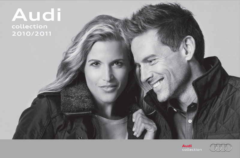 Audi_collection_2010-2011_RUS