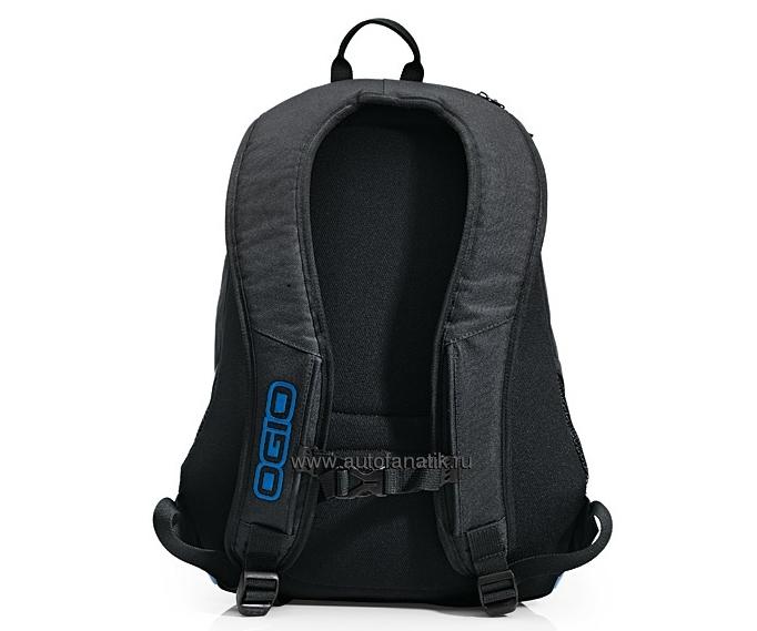 универрсальный рюкзак