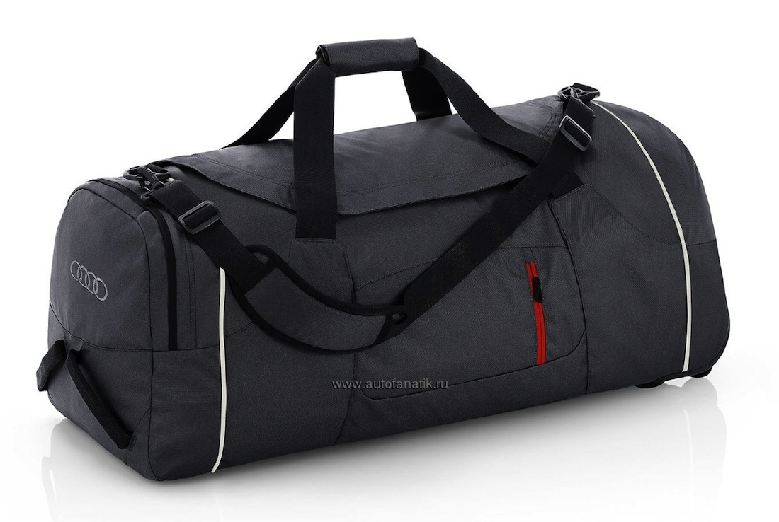 The 8 Best Rolling Laptop Bags of 2019  Lifewire