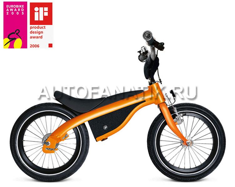 Сумка подрамная на велосипед 13
