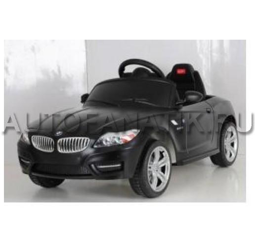 Bmw Z4 2014 Black: Электромобиль BMW Z4, 80932360723