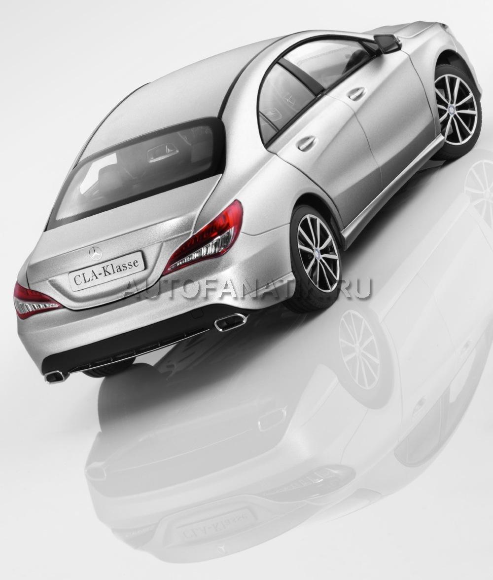 2014 Mercedes Benz Cla Class Camshaft: Модель Mercedes CLA, B66960130