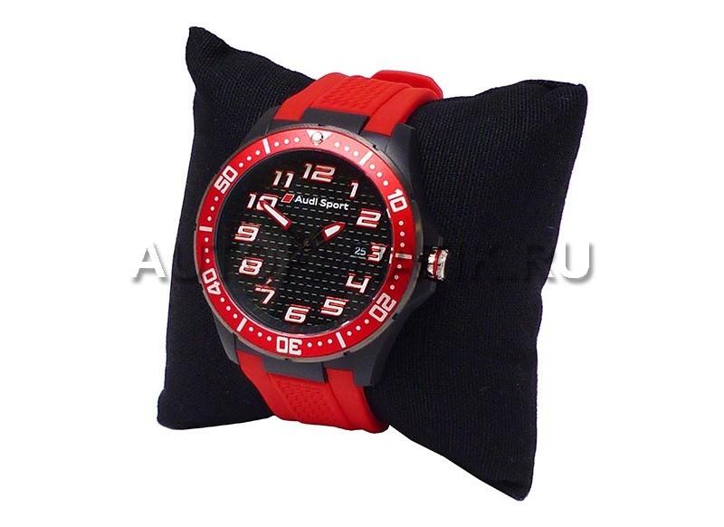 QQ Q956J304Y, Япония - классические мужские часы