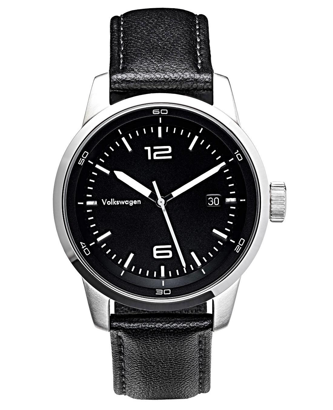 Описание: Обзор: Мужские наручные часы на лето 2015 Yeti.today... . Добавил(а): Савва