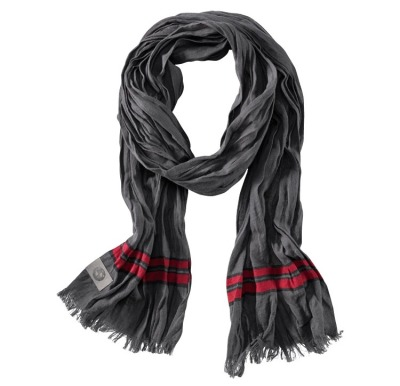 Шарф BMW Motorrad Scarf, Dynamic Collection