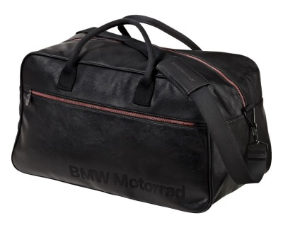 Спортивная сумка BMW Motorrad Dynamic sports bag