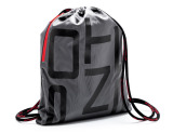 Сумка-рюкзак Porsche Rucksack – Racing Collection, артикул WAP0502000F