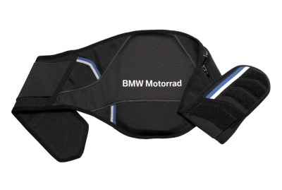Поясничный пояс BMW Mottorad Pro Kidney belt, Black