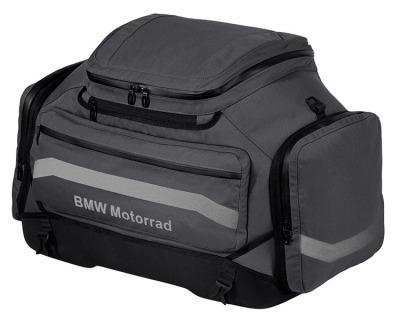 c0b0f2a8b84b Сумки, чемоданы, кейсы BMW — оригинал, огромный выбор