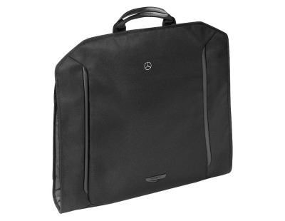 Чехол для одежды Mercedes-Benz X´Blade Suit Carrier, Samsonite, Black