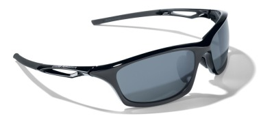 Солнцезащитные очки BMW Athletics Sports Sunglasses, Black
