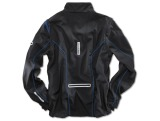 Мужская куртка BMW Athletics Performance Functional Jacket, men, Royal Blue, артикул 80142361062