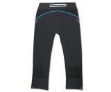 Женские спортивные штаны BMW Athletics Sports Tights, short, ladies, артикул 80142361117