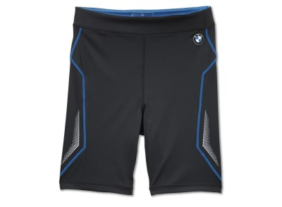 Мужские шорты BMW Athletics Sports Tights, short, men