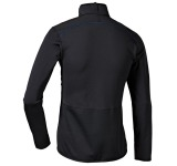Термокуртка унисекс BMW Motorrad PCM Functional Jacket Unisex, Black, артикул 76238553592
