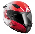 Мотошлем BMW Motorrad Race Helmet, Ignition