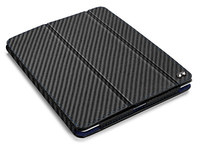 Кожаный чехол Volkswagen R-Line iPad Leather Cover