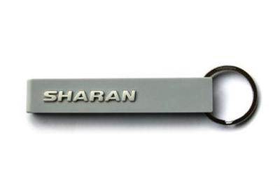 Брелок Volkswagen Sharan Key Chain PVC