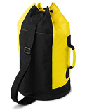 Морской мешок Volkswagen California Sea Bag, Yellow, артикул 7E7087322V36