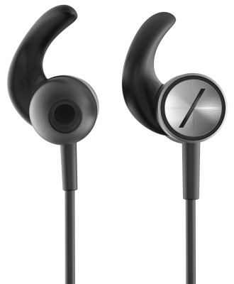 Наушники петельки Volvo Harman Kardon In-Ear Headphones