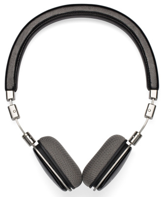 Наушники Volvo Harman Kardon SOHO premium headphones