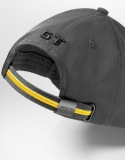 Бейсболка Mercedes-Benz Baseball Cap AMG GT, Anthracite, артикул B66952708