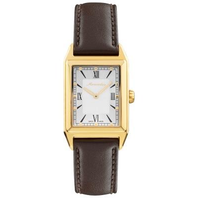Женские наручные часы Mercedes-Benz Watch, Women, Classic