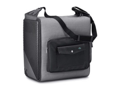 Автохолодильник Land Rover Electric Cool Bag