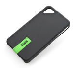 Футляр для iPhone Skoda iPhone cover with 8GB USB Flash Drive, артикул 51463
