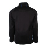 Мужская куртка Opel OPC Men Softshell Jacket, артикул X0019