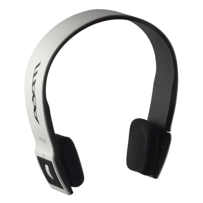 Наушники Opel Adam Bluetoot Stereo Headphones White