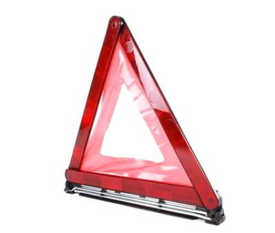 Знак аварийный Audi Warning Triangle