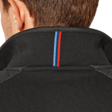Мужская куртка BMW M Men's Sweat Jacket, артикул 80142344374