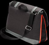 Сумка Mini By Puma Shoulder Bag Grey, артикул 80222348194