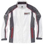 Мужская куртка Porsche Men's windbreaker jacket – Motorsport