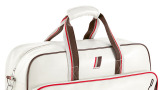 Сумка Audi Heritage leisure bag, Heritage, артикул 3151300200