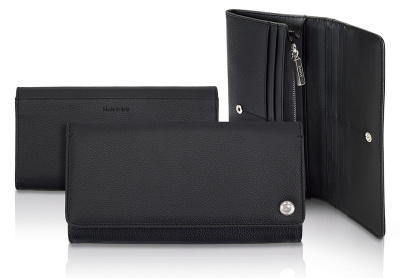 Женский кошелек BMW Women's Purse, rectangular