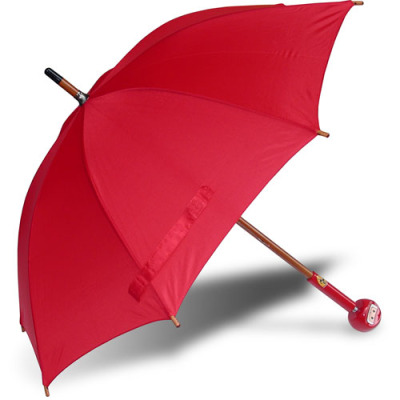 Детский зонтик Kids' Ferrari Pilot umbrella