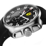 Наручные часы Ferrari F1 Podium Watch in carbon fibre, артикул 270033659R