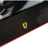 Carbon-fibre 10x15 cm photo-holder, артикул 270009564