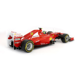 Ferrari F2012 Felipe Massa 1:18 scale replica model, артикул 280010781