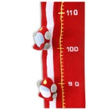 Baby tall measuring, артикул 270000242R