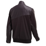 Ferrari on Course Jacket, артикул 280010124