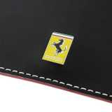 Ferrari business card holder, артикул 270017771R