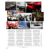 Number two of The Official Ferrari Magazine, артикул 095993214