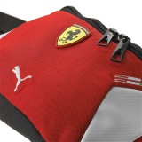 Поясная сумка Scuderia Ferrari Replica Waist Bag Red, артикул 280011188R